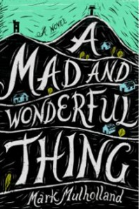 a-mad-and-wonderful-thing